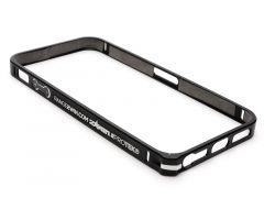 Bumper 2Win #PROTEK pour Iphone 5 et 5S