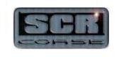 SCR-CORSE